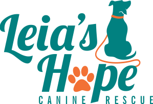 Leia's Hope Canine Rescue - Decatur, IL